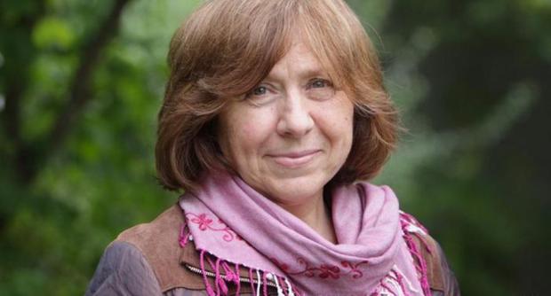 Svetlana-Alexievich (1)