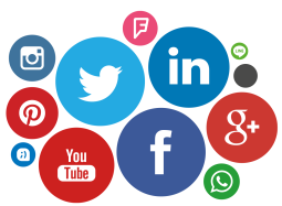 estado-redes-sociales-reasonwhy.es_