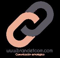BrandetCom