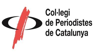 Col.legi de Periodistes de Catalunya