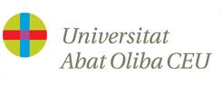 Universitat Abat Oliba