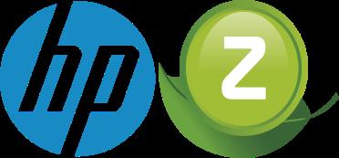 HP-ZeedSecurity